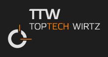 TTW Automotives GmbH
