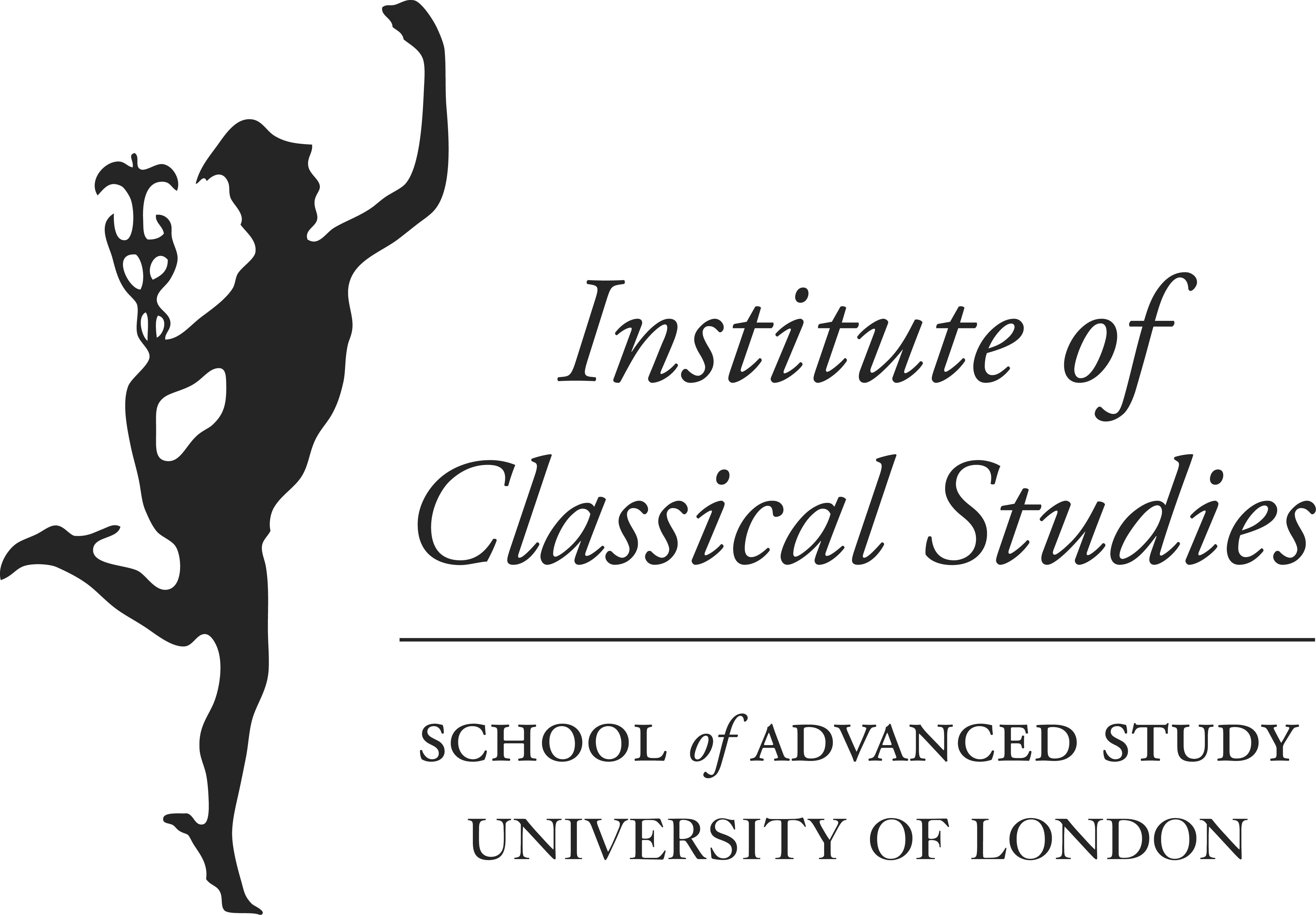 Institute of Classical Studies, School of Advanced Study, University of London