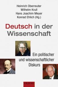 Oberreuter,DeutschWissenschaft_BR_2.indd