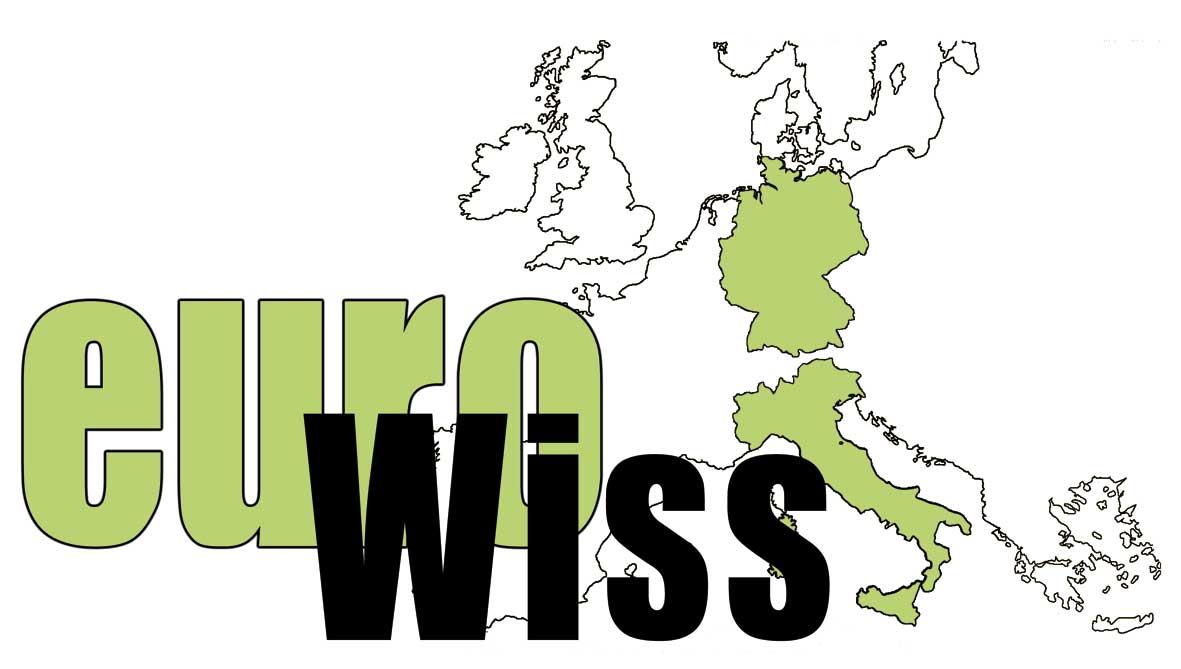 eurowiss