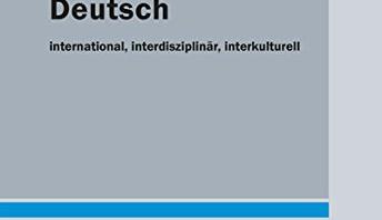 [Hinweis] Wissenschaftssprache digital – medienlinguistische Herausforderungen | in: Wissenschaftssprache Deutsch hrsg. v. Szurawitzki, Busch-Lauer, Rössler, Krapp