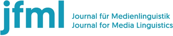 Dimensionen des Faktors ›M‹ in der Linguistik — Call for Papers des jfml