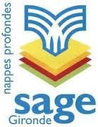 Photo SAGE Gironde