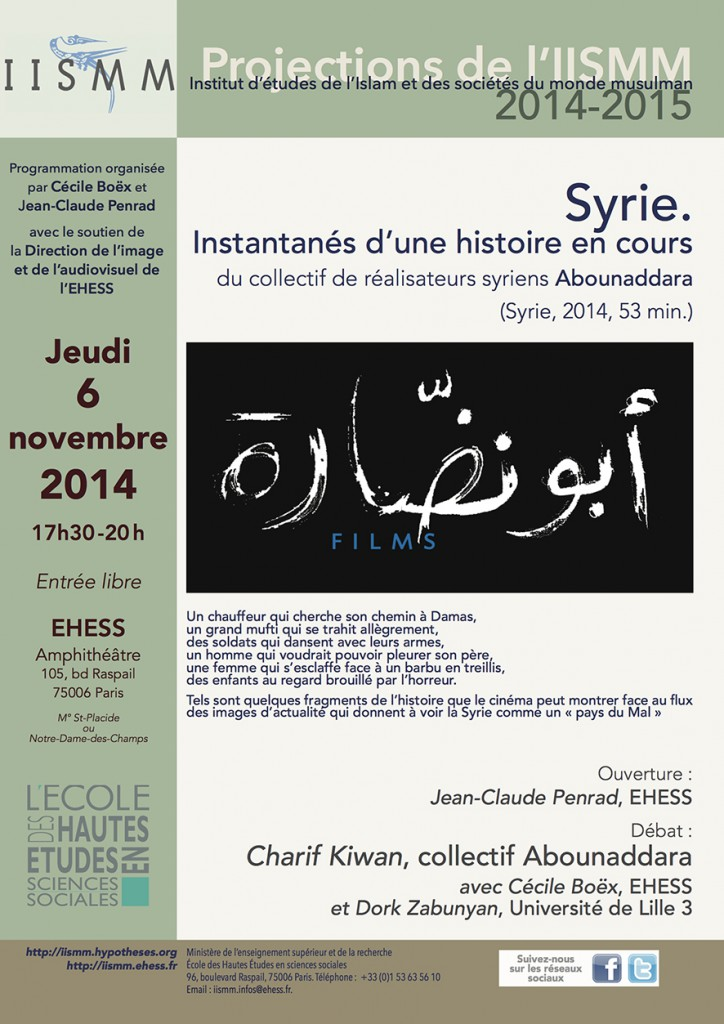 14-11-06 Syrie 02L