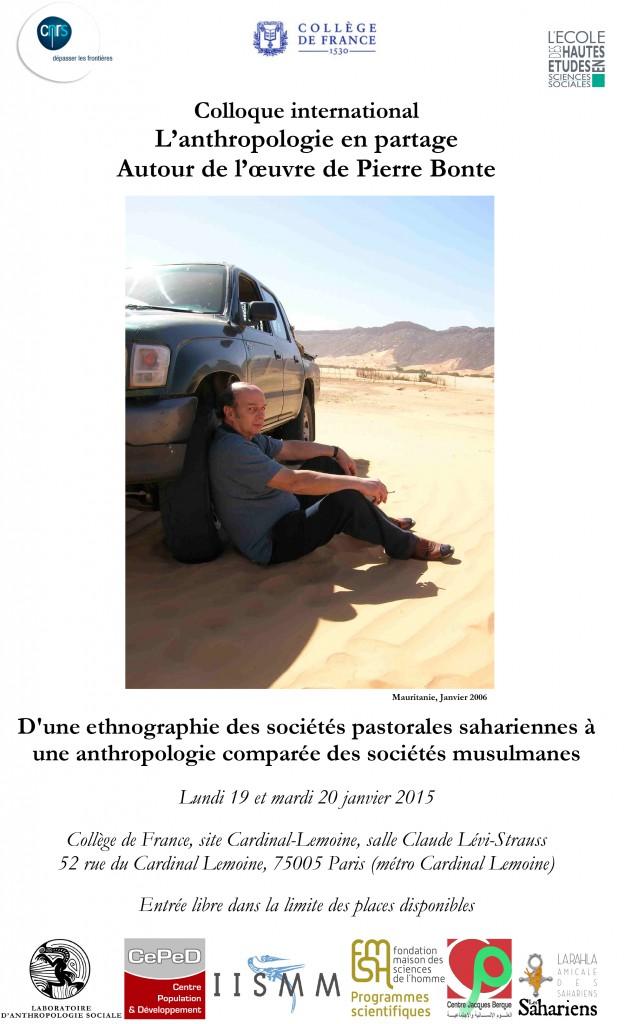 Microsoft Word - Affiche Hommage Pierre Bonte.docx