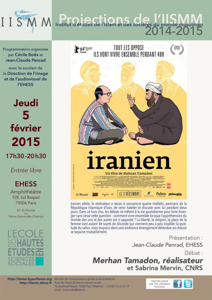 15-02-05 Iranien.indd
