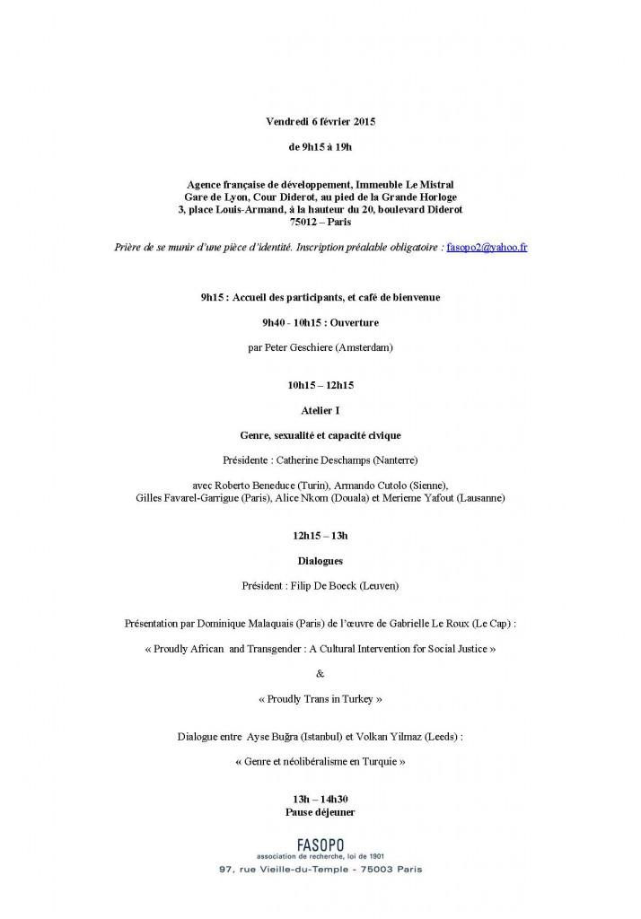 reasopo-2015-programme_Page_3