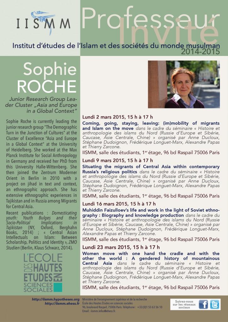 Affiche_Roche
