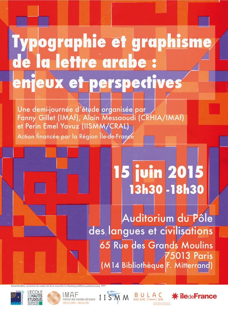 affiche-JE15-06-15