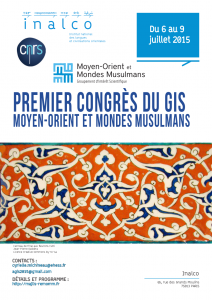 Congrès GIS.jpng
