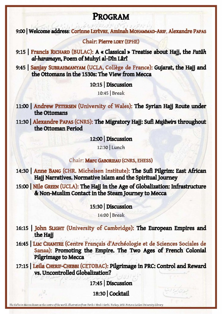 Hajj-workshop-programabstracts-12juin_Page_2