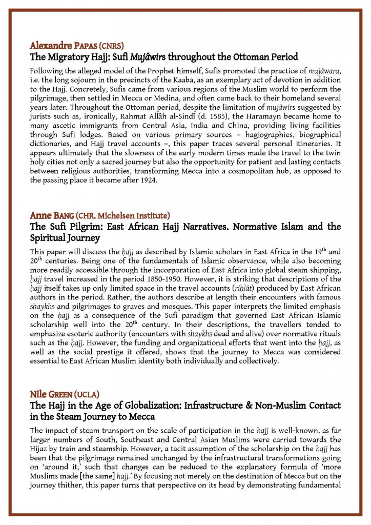 Hajj-workshop-programabstracts-12juin_Page_4