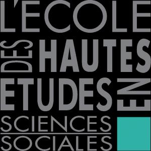 logo ehess