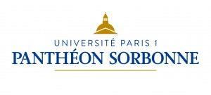 logo paris 1
