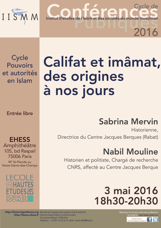 2016_04_18 - conférence publique, Mervin et Mouline