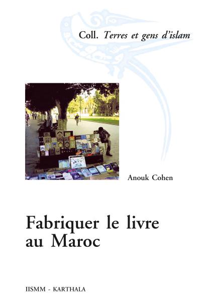 publicationiismm_cohen_fabriquer-le-livre-au-maroc2