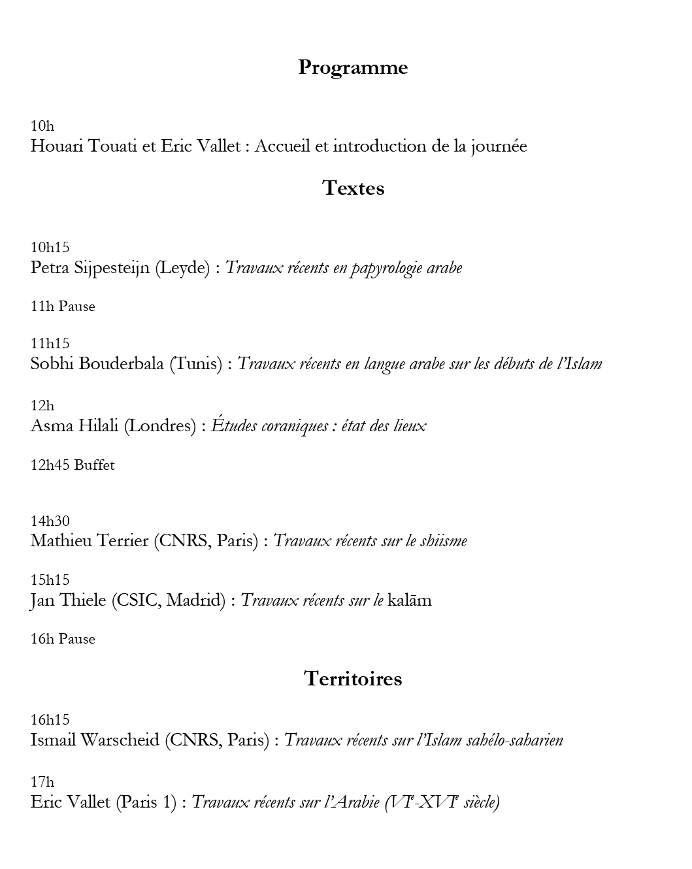 2017_02_10_studia-islamica-atelier-dhistoriographie-critique-2