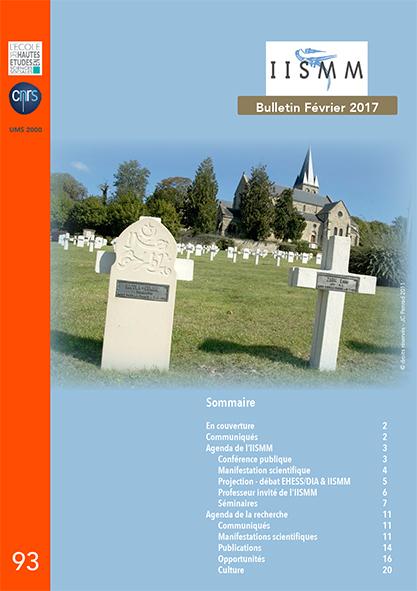 bulletin-93-fevr-2017-1