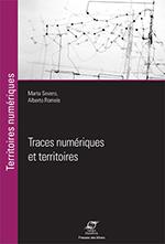 traces-numeriquespm