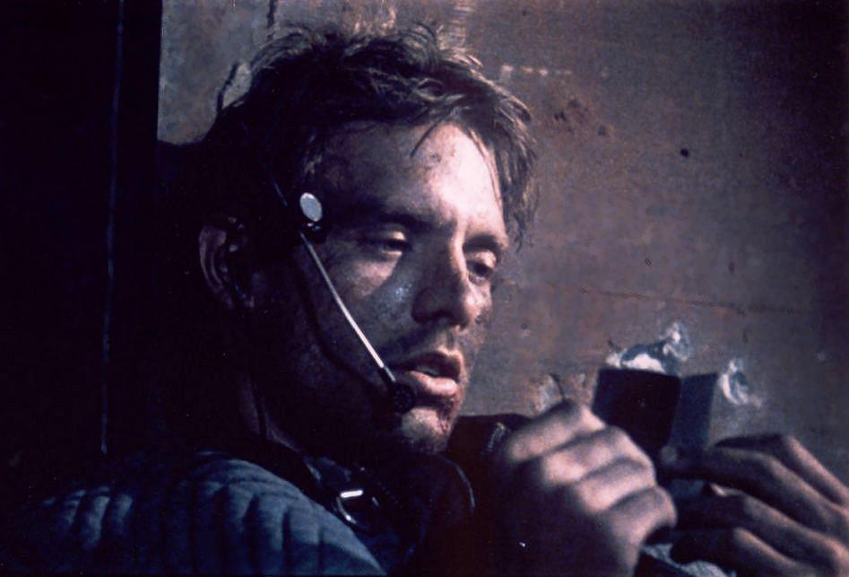 Terminator-2