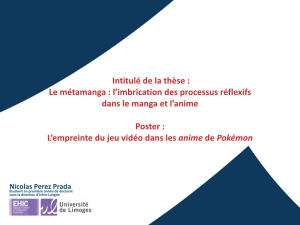 NPP powerpoint Mans - copie 2.002