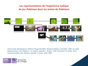 NPP powerpoint Mans - copie 2.012