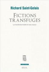 fictions transfuges