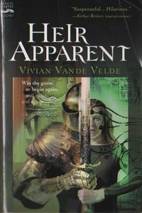 200px-Heir_Apparent_Cover