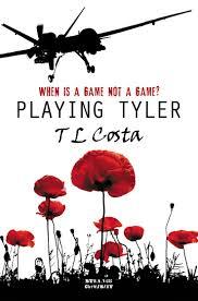 Playing_tyler