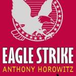 Eaglestrike