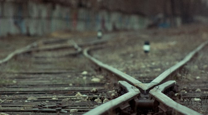 CFP – L'intermédialité à la croisée des chemins : bilans et perspectives