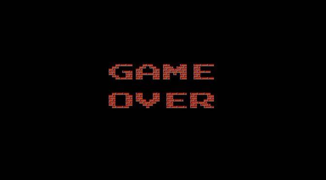 Appel : «La fin dans les jeux vidéo : aspects des spatio-temporalités vidéoludiques»
