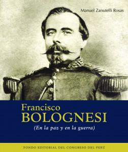 Cartula Bolognesi (2)