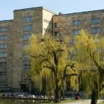 campus-westend-institut_j_Kuch_660x280