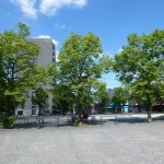 Gropiusstadt_Lipschitzplatz-002