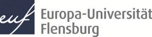 euflensburg