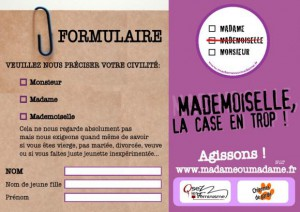 affiche mme mlle def