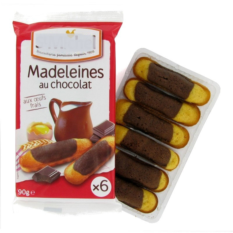 st-michel-madeleines-longues-chocolat