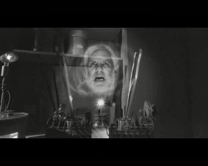 The whisperer in darkness - HPLHS Motion Pictures 2011