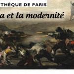 expo-peinture-goya-et-la-modernite-pinacotheque-paris