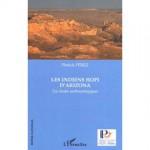 Perez-Patrick-Les-Indiens-Hopi-D-arizona-6-Etudes-Anthropologiques-Livre-896268772_ML