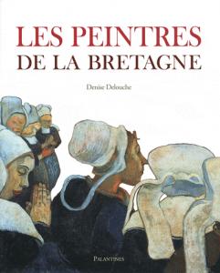 Les-peintres-de-la-Bretagne1
