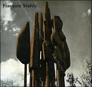 Stahly-Paris66g