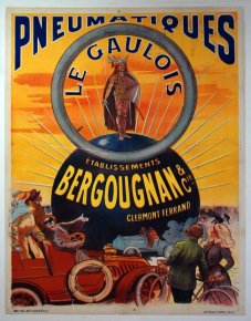 pneumatiques_le_gaulois-5ae3a