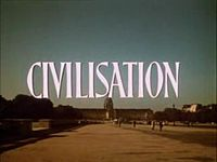 200px-Civilisation-Skin_of_Our_Teeth