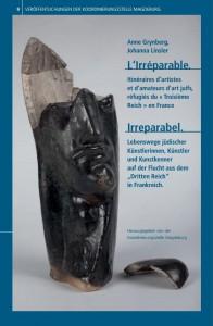 ob_072422_anne-grynberg-johanna-linsler-irreparable