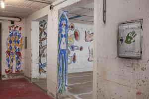 ottodixgraffiti2