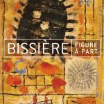 AFFICHE-Bissiere-MD