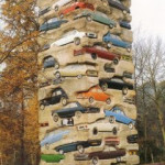 arman-long-term-parking_350x350
