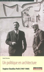 un_politique_en_architecture_eugène_claudius-petit_1907-198920100424